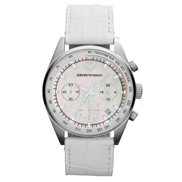 Купить часы EMPORIO ARMANI
