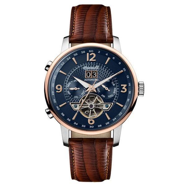 Купить часы INGERSOLL