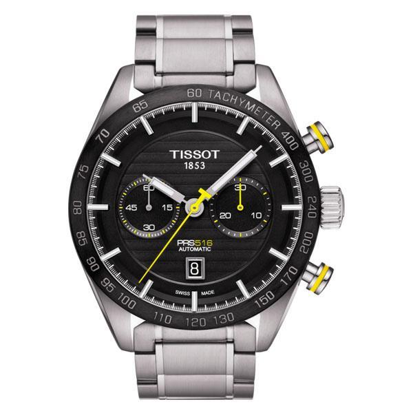 Tissot PRS 516.T1004271105100