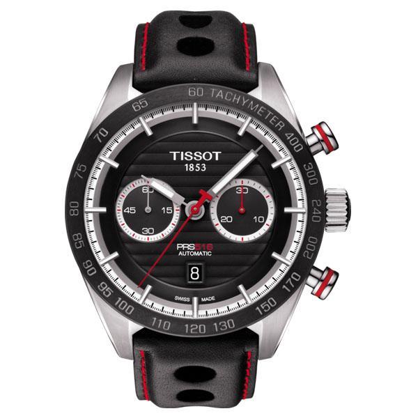 Tissot PRS 516.T1004271605100