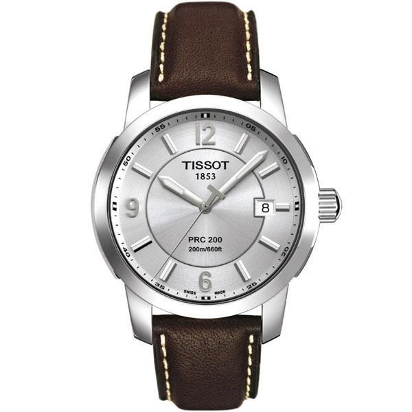 Tissot PRC 200.T0144101603700