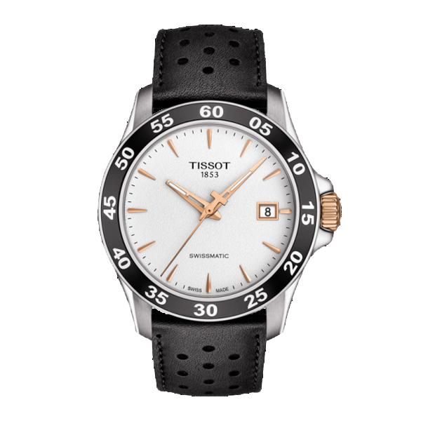 Tissot V8 Swissmatic.T1064072603100