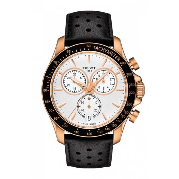Швейцарские часы - TISSOT