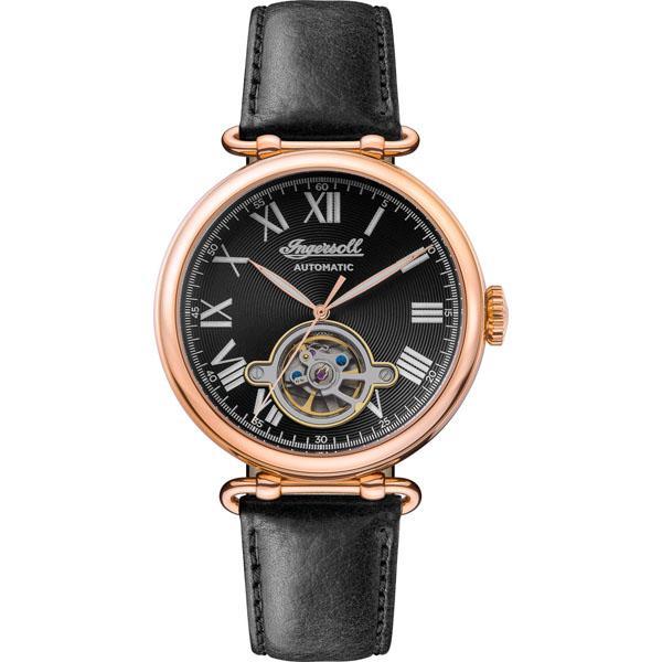Где купить красивые часы